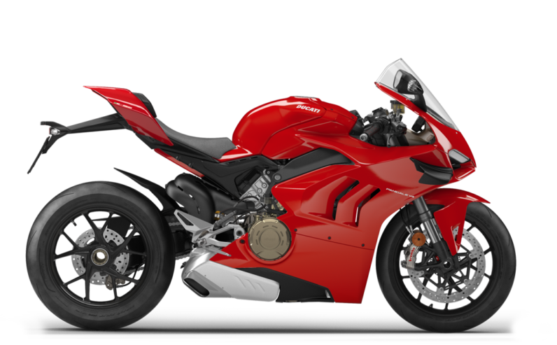 Panigale-V4-MY20-Model-Preview-1050×650-1